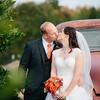 KJ-Wedding-0513