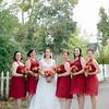 KJ-Wedding-0090