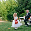 KJ-Wedding-0278