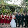 KJ-Wedding-0418