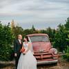 KJ-Wedding-0508