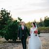 KJ-Wedding-0530