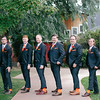 KJ-Wedding-0198