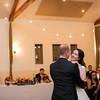 KJ-Wedding-0653