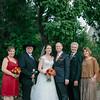 KJ-Wedding-0405