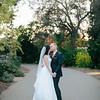 KJ-Wedding-0538