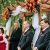 KJ-Wedding-0291