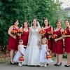 KJ-Wedding-0101