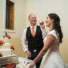 KJ-Wedding-0714