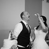 KJ-Wedding-0712