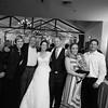 KJ-Wedding-0702