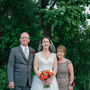 KJ-Wedding-0404