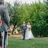 KJ-Wedding-0282