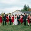KJ-Wedding-0438