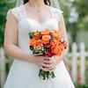 KJ-Wedding-0060