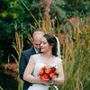 KJ-Wedding-0454
