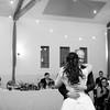 KJ-Wedding-0654