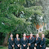 KJ-Wedding-0184
