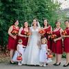 KJ-Wedding-0103