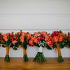 KJ-Wedding-0011