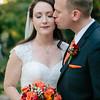 KJ-Wedding-0491