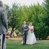 KJ-Wedding-0284