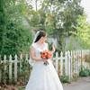 KJ-Wedding-0062
