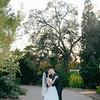 KJ-Wedding-0533