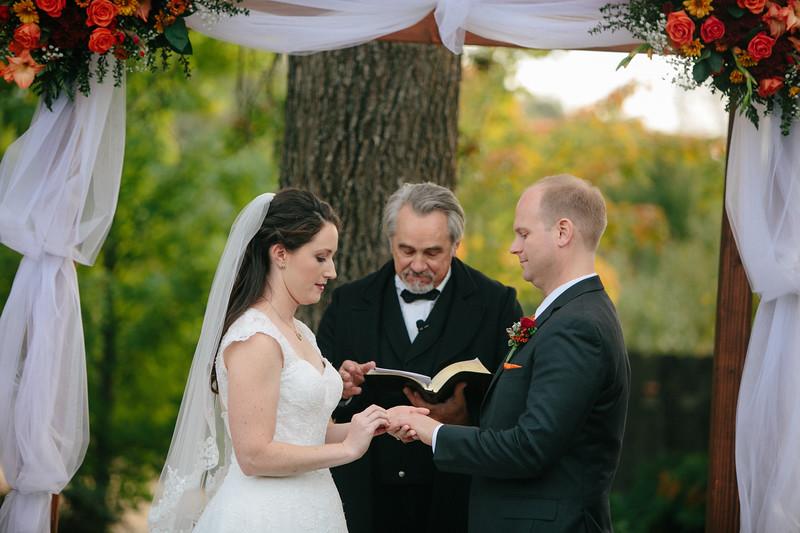 KJ-Wedding-0342