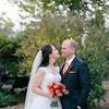 KJ-Wedding-0485