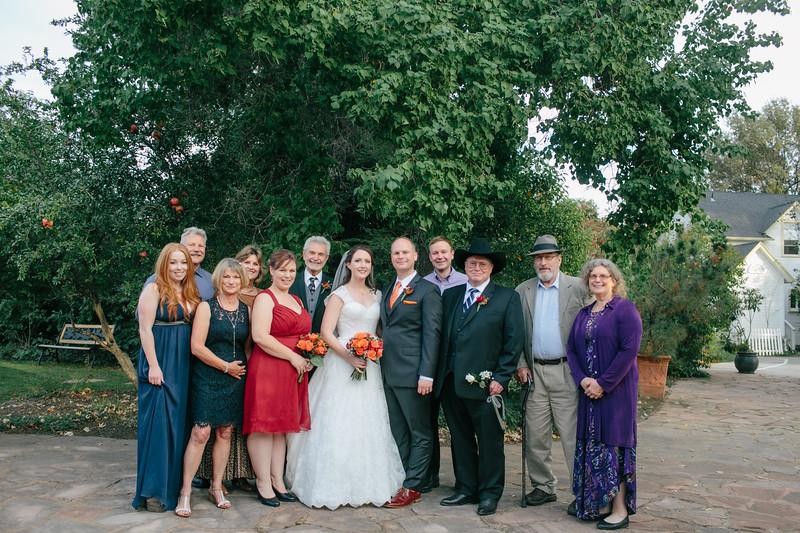 KJ-Wedding-0375
