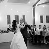 KJ-Wedding-0657