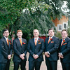 KJ-Wedding-0189