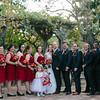 KJ-Wedding-0413