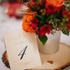 KJ-Wedding-0583