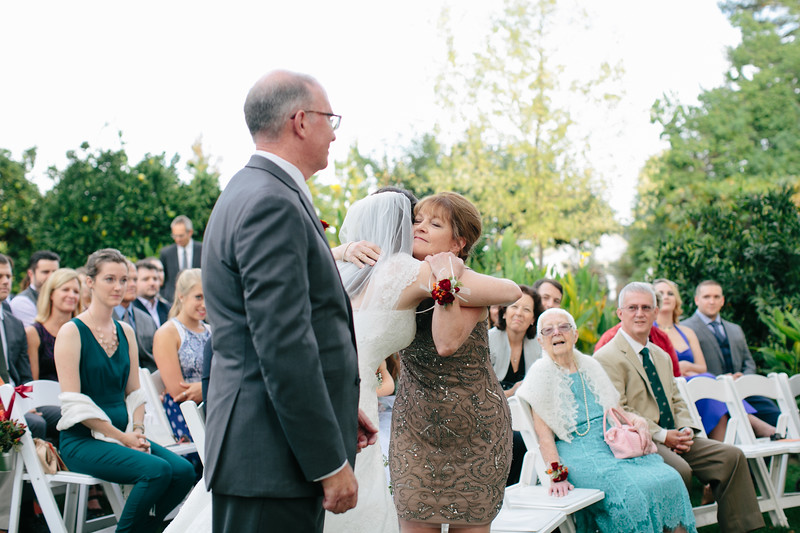 KJ-Wedding-0296