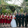 KJ-Wedding-0416