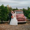 KJ-Wedding-0514