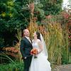KJ-Wedding-0447
