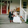 KJ-Wedding-0472