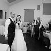 KJ-Wedding-0715