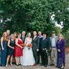 KJ-Wedding-0373
