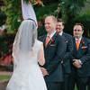 KJ-Wedding-0319
