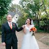 KJ-Wedding-0361