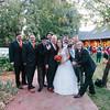 KJ-Wedding-0564