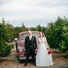 KJ-Wedding-0493