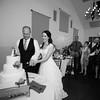KJ-Wedding-0710