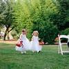 KJ-Wedding-0277