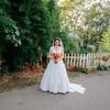 KJ-Wedding-0058