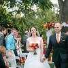KJ-Wedding-0360